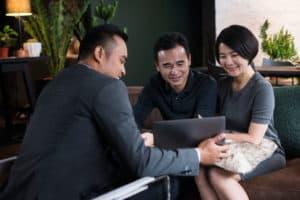 Fee-based vs Commission-Based vs Fee-Only Financial Advisor