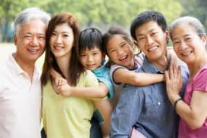 key financial milestones by age