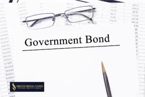 singapore savings bond guide