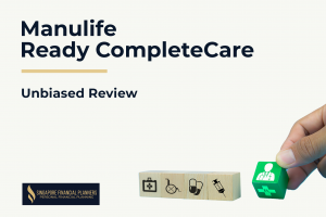 manulife ready completecare review